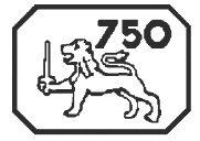 Goudprijs keurmerken goud 750 duizendsten 18 karaat