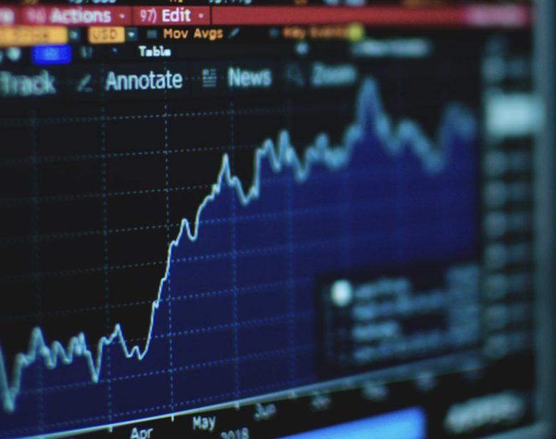 De oorzaken van de dalende goudprijs