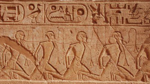 Goudprijs_hierogliefen_goud