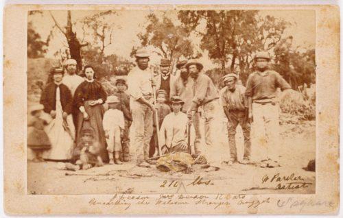 goudprijs_gold_nugget_1920_goudzoekers